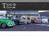 Type 2 Detectives