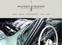 Bespoke Traders Ltd