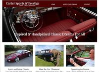 Carter Sports and Prestige image