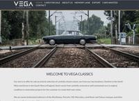 VEGA Classics Ltd