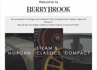 Berrybrook Motors Ltd