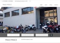 Miacci Moto 2 srl