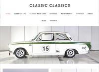 ClassicClassics