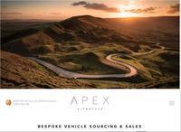 Apex Lifestyle Ltd