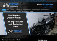 Viking Engineering