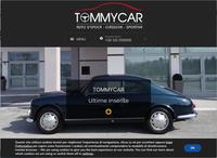TOMMYCAR Classic and Sport Cars image