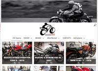 Passione Moto srls