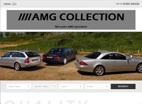 AMG Collection