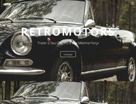 RetroMotors