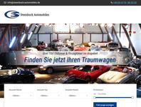 Steenbuck AUTOMOBILES GmbH