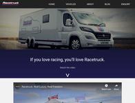 Racetruck Ltd