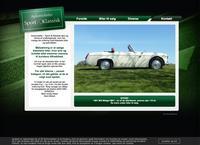 Automobile - Sport & Klassisk