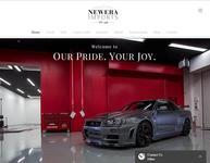 Newera Imports