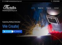 Thwaites Engineering Ltd
