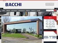 BACCHI SRL image