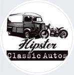 Hipster Classic Autos