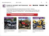 PH Motorbikes image