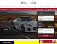 JAGtechnic Ltd  image
