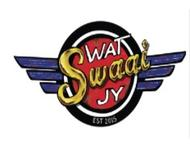 Wat Swaai Jy (PTY) Ltd