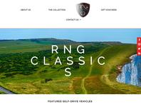 RNG Classics  image