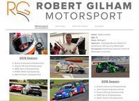 RGMSport