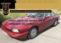 Earlswood Classic Auctions