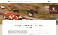 Bloemendaal Classic & Sportscars image