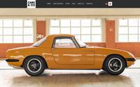 Cars & Co image